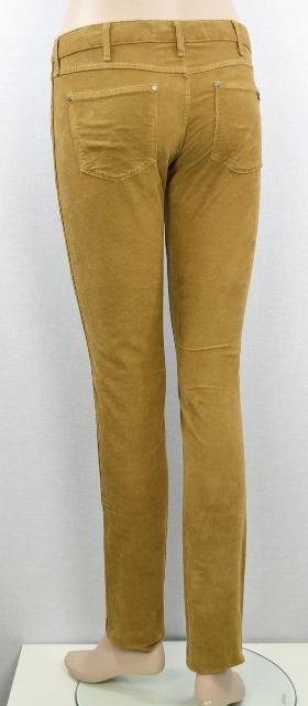 Wrangler Damen Stretch Cordjeans Hose W28L34 Damen Jeans Hosen 22011600