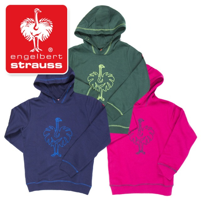 ENGELBERT STRAUSS kids blazers at wholesale price. New Arrival!