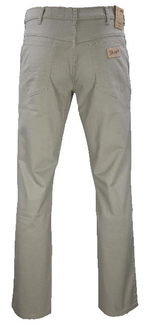 Wrangler Texas Regular Stretch Jeans Hose Original Straight Jeans Hosen 3-1099