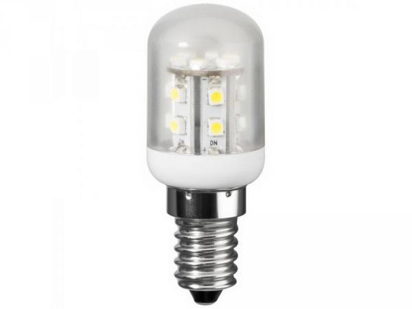 Led leuchtmittel tropfen w e online bei hardeck kaufen