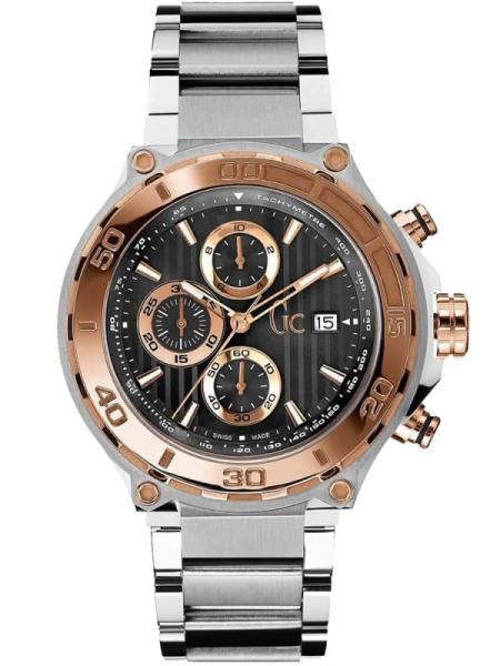 Chronopgraph Herrenuhr Uhren Collection X56008g2s Chic Guess Uhr Sport xrodCBeW