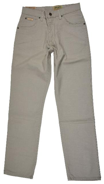 Wrangler Texas Stretch Jeans Hose Wrangler Regular Fit Jeans Hosen 14-1145