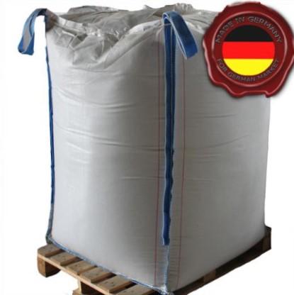 Waschmittel - Premium Waschpulver im Big Bag - XXL