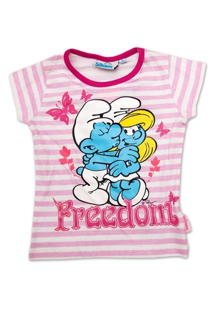 Schlafanzug, Pyjama,  Sommer 2-er Set