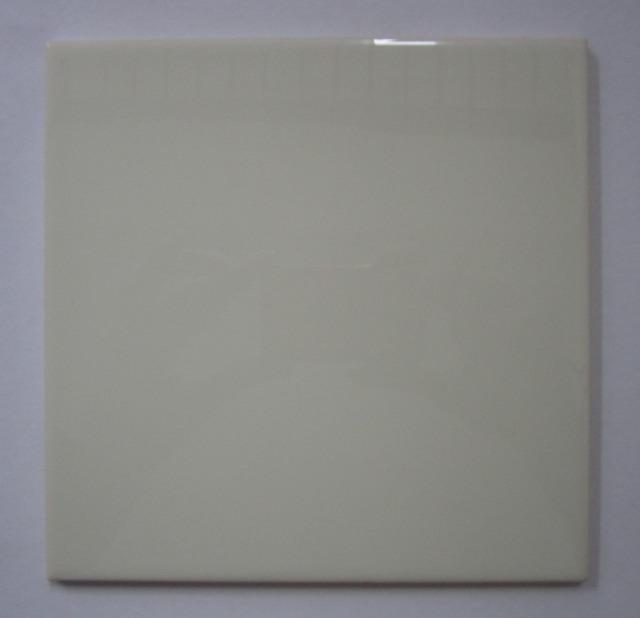 4. MOSA wall-tiles 15x15 cm