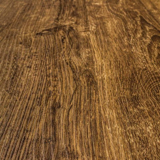 Vinylboden Klicksystem Eiche Ontario Holzoptik 4,0mm Vinstar