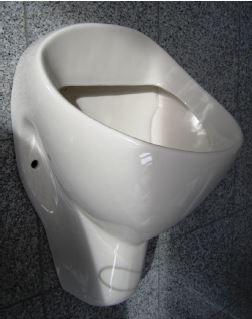 21. Novo-Boch hochwertige Marken-Urinale