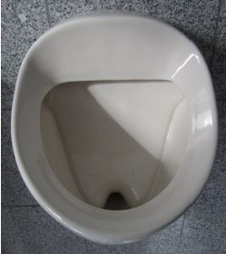 21. Novo-Boch quality brand urinals