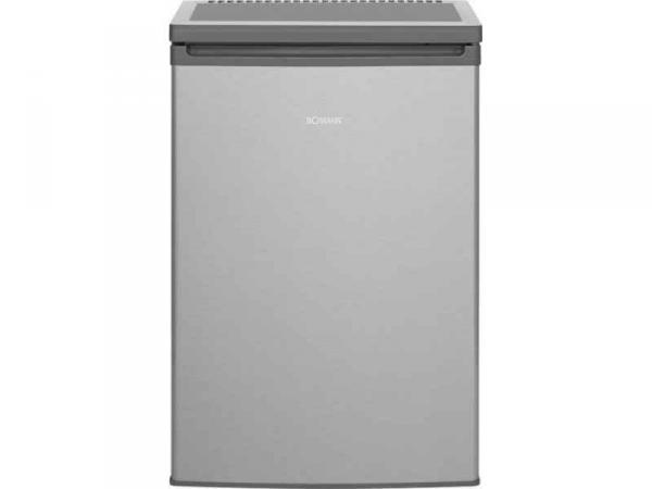 Bomann Kühlschrank Zubehör : Bomann kühlschrank zubehör bomann kühlschrank ks von lidl