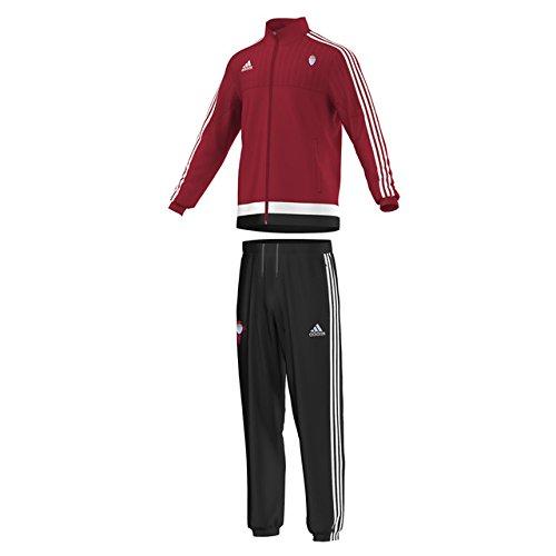 Adidas Anzug,Trainingsanzug Celta de Vigo Junior