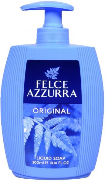 Azzurra Flüssigseife Classic