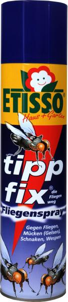 Etisso Tipp-Fix Insektenspray