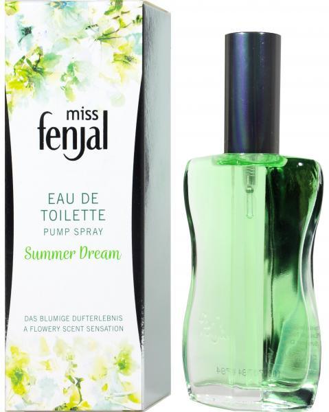 Fenjal EDT Summer Dream