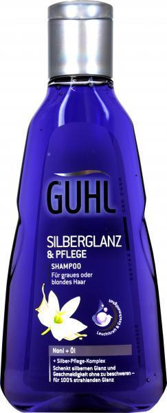 Guhl Shampoo Silberweide