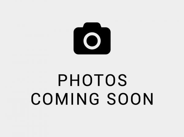 Kolibri Premium Latex Handschuh L
