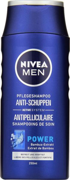 Nivea Men Shampoo Anti-Schuppen