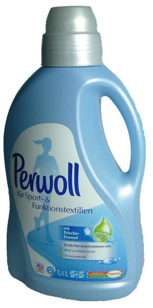Perwoll Sport 1,5 l