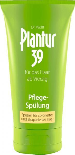 Plantur 39  Spülung Color