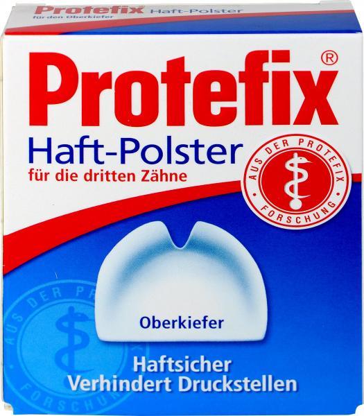Protefix Haftpolster Oberkiefer