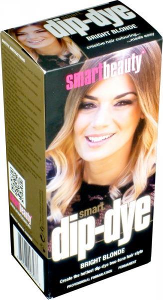 Smart Dip - Dye Bright Blonde