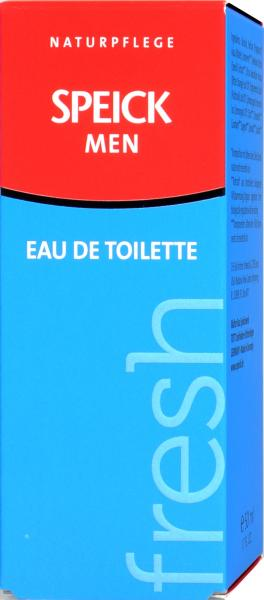 Speick Eau de Toilette