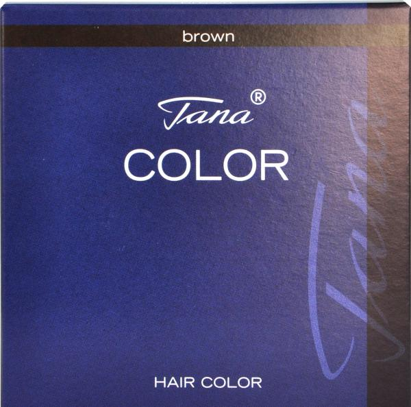 Tana Color Wimpernfarbe