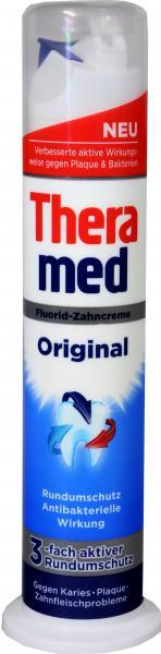 Thera Med Spender Original