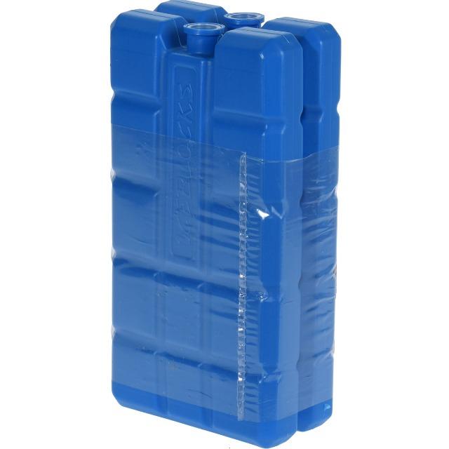 28-082481, Kühlakku 2er Pack, 2 x 200 ml