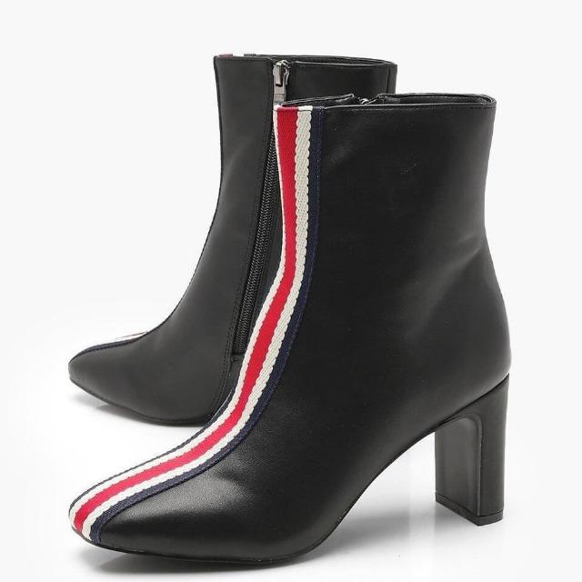 British Brand Footwear for Women
