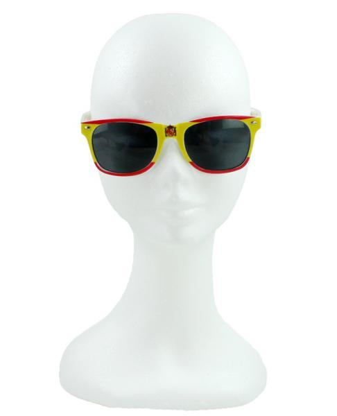 Sonnenbrille Spanien ca 15cm
