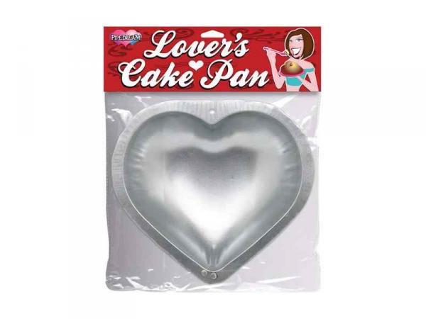 Lover S Cake Pan Herz Kuchenform 15553179 Restposten De