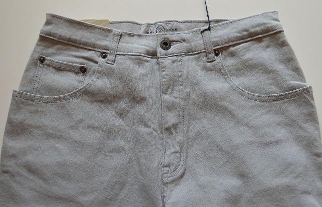 Buffoon Karin Stretch Damen Jeans Hosen 20061408