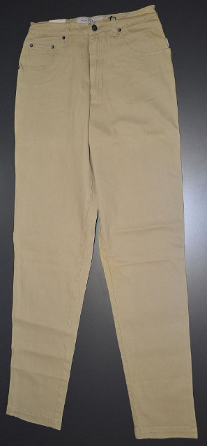 Buffoon Karin Stretch Jeans Hose W34L34 Jeans Hosen 1-1327