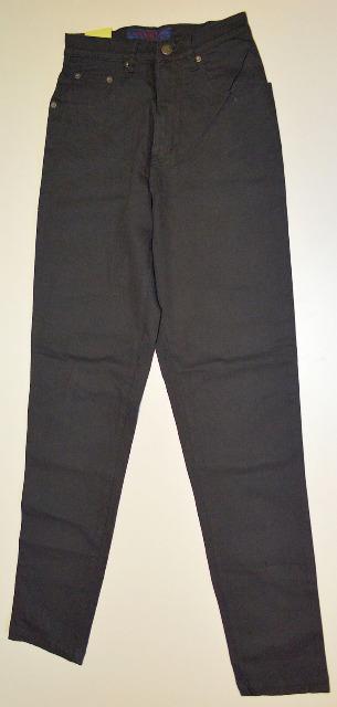 Buffoon Stretch Jeans Hose W28L32 Buffoon Jeans Hosen 5-1436