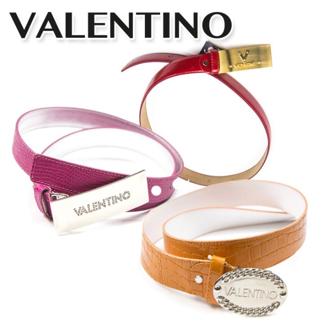 VALENTINO belts for women and men wholesale