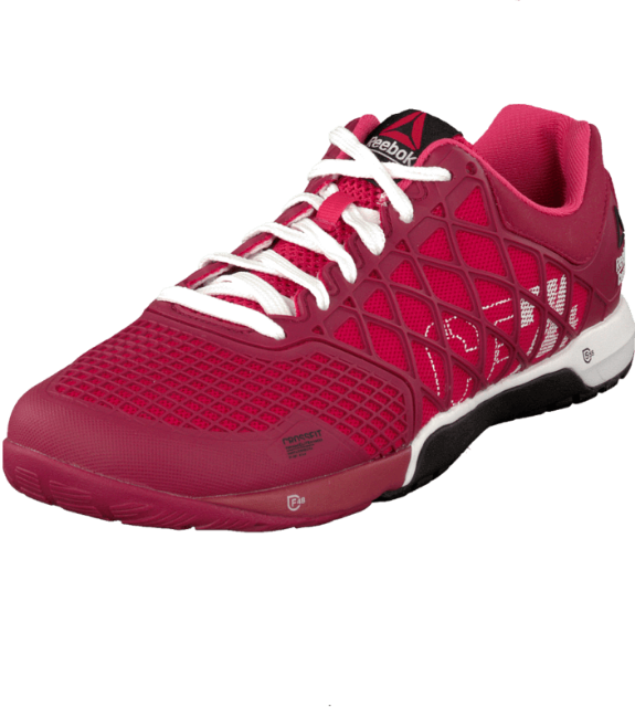 International Branded Sports Shoes