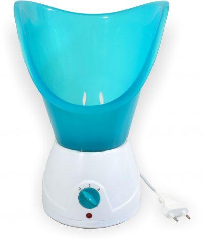 elektrische Gesichtssauna SC 518 für Wellness, Gesundheit und Kosmetik