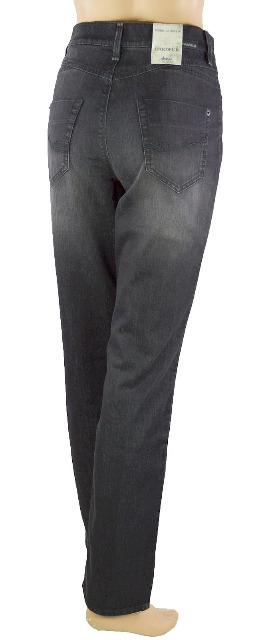 Gardeur Damen Stretch Jeans Hose Gr.44 Damen Jeans Hosen 4-125