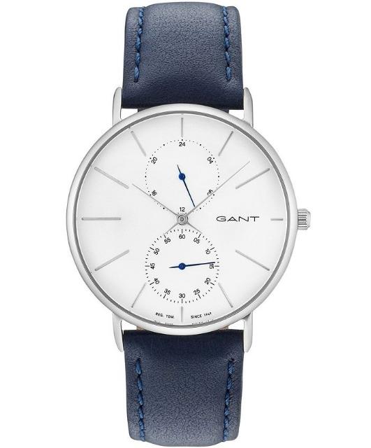 Gant GT045001