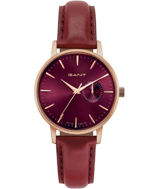 Gant W109222
