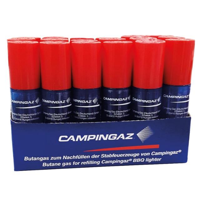 Campingaz Butangas zum Nachfüllen 62 ml