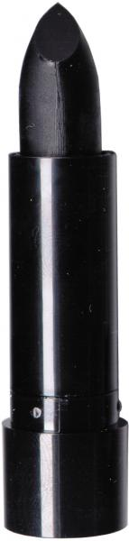 Lippenstift, schwarz 4g