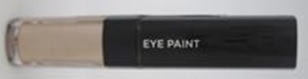 Loreal	Eyeshadow	Infallible Eye Paint		Cocky Bisque 205