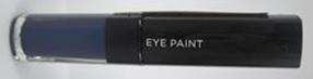 LorealEyeshadowInfallible Eye PaintOver The Blue 204
