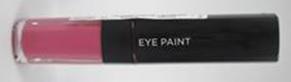 LorealEyeshadowInfallible Eye PaintS.O.S Pink 105