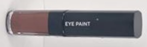 LorealEyeshadowInfallible Eye PaintTake A Bow 405