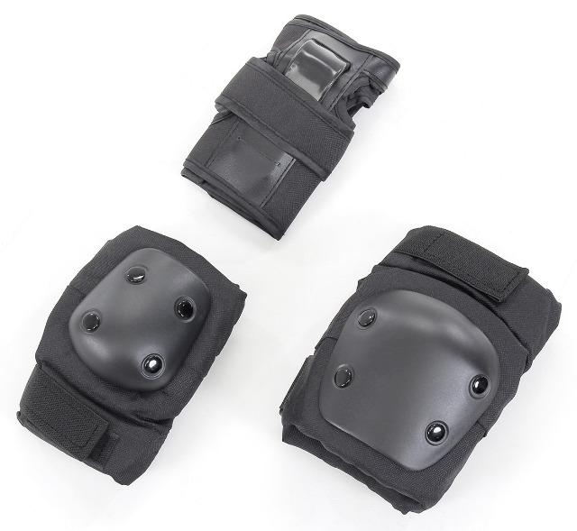 Sport Schutzausrüstung für Hoverboards, BMX Bikes, Skateboard und Co.