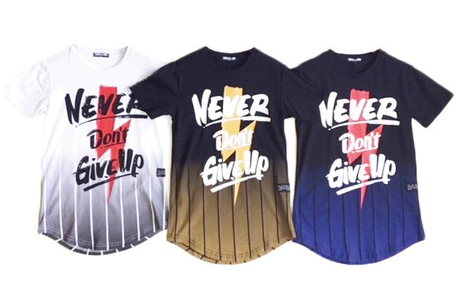 Kinder Jungen T-Shirt 4-14 Jahre Streifen Print Shirt Shirts Kurzarm Kindershirts Oberteil - 5,90 Euro