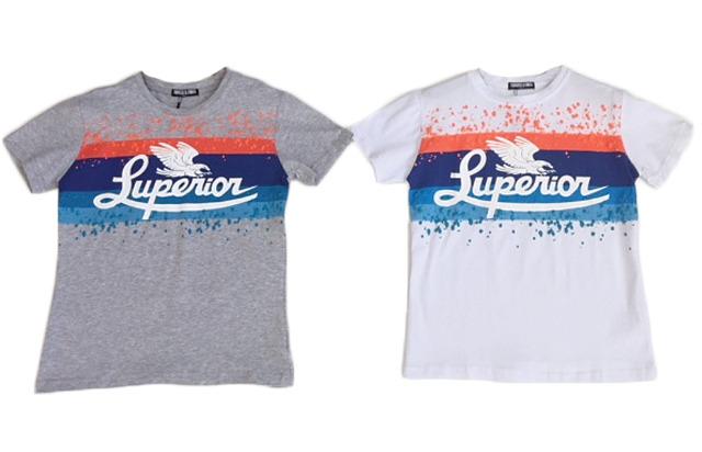 Kinder Jungen T-Shirt 4-14 Jahre Superior Print Shirt Shirts Kurzarm Kindershirts Oberteil - 5,90 Euro