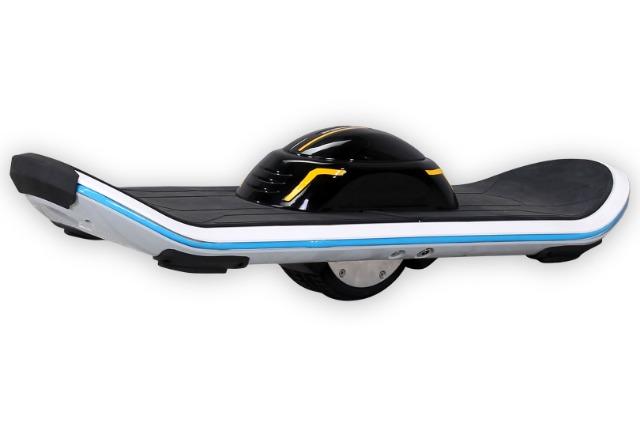 E-Balance Robway Hoverwheel X3 6,5 Zoll